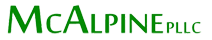 McAlpine PLLC